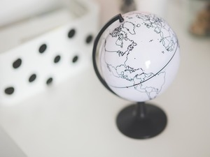 google_enables