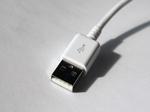 that_usb_phone_charger_might_be_stealing_your_data